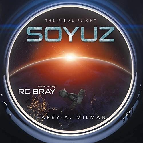 Soyuz by Harry A. Milman