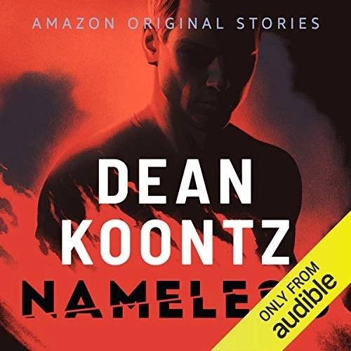 Nameless by Dean Koontz