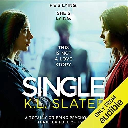 Single by K. L. Slater