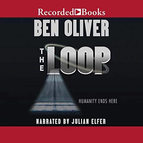 The Loop by Ben Oliver