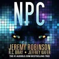 NPC Thumbnail