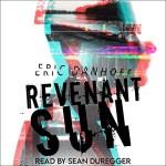 Revenant Sun Cover Thumbnail