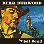 Dear Durwood Cover