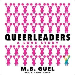 Queerleaders Cover