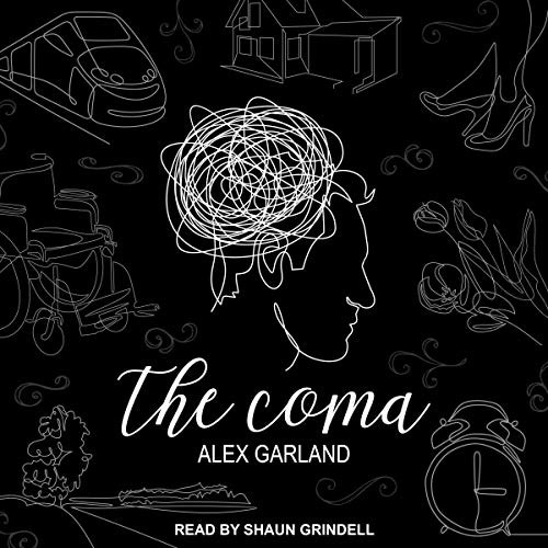 The Coma Cover