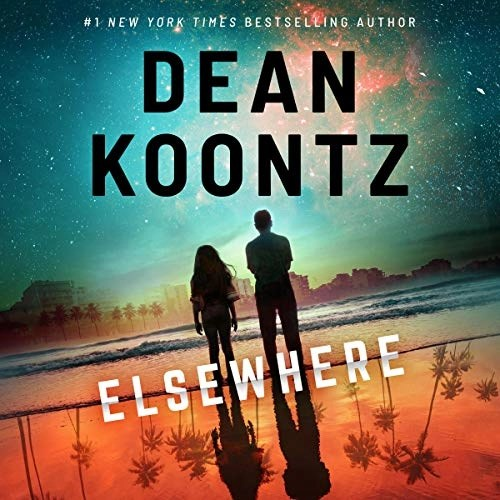 Elsewhere by Dean Koontz