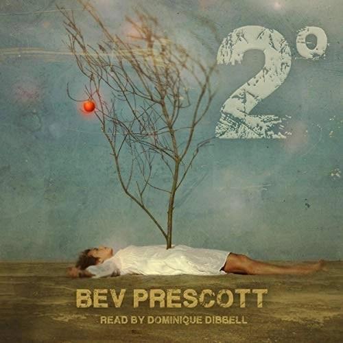 2 Degrees by Bev Prescott
