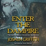 Enter the Dampire