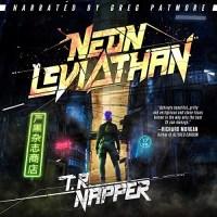 Neon Leviathan
