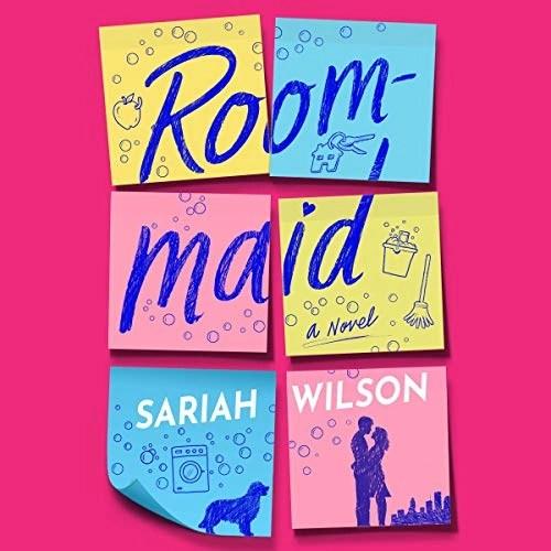 Roommaid