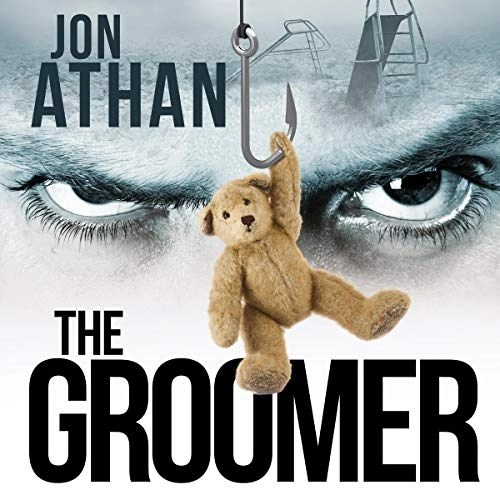 The Groomer by Jon Athan