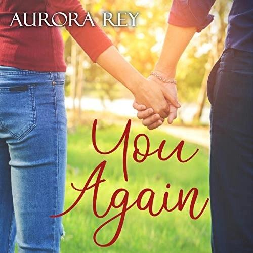 You Again by Aurora Rey