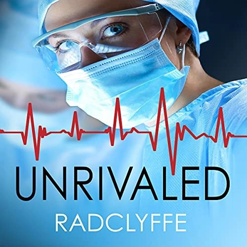 Unrivaled by Radclyffe