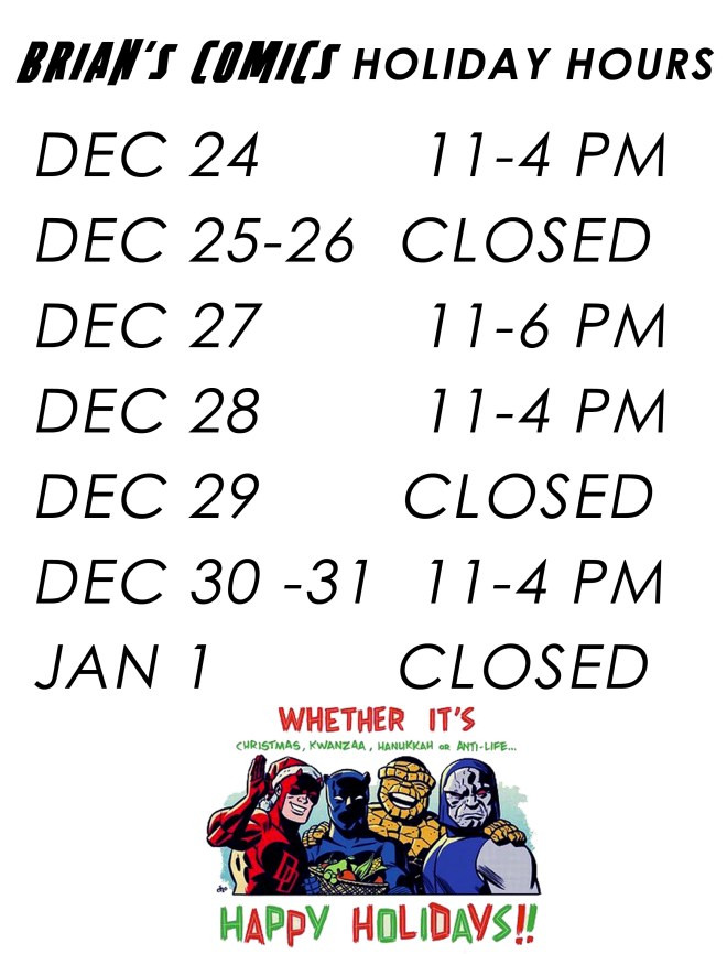 HOLIDAY HOURS copy