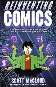 Reinventing_Comics_(Scott_McCloud_book)_cover_art