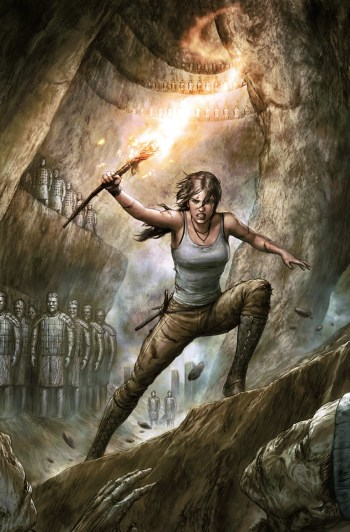 TOMB-RAIDER-1-COVER