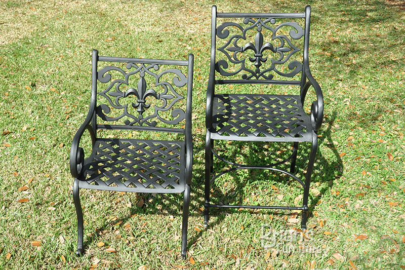 our blog brian s furniture