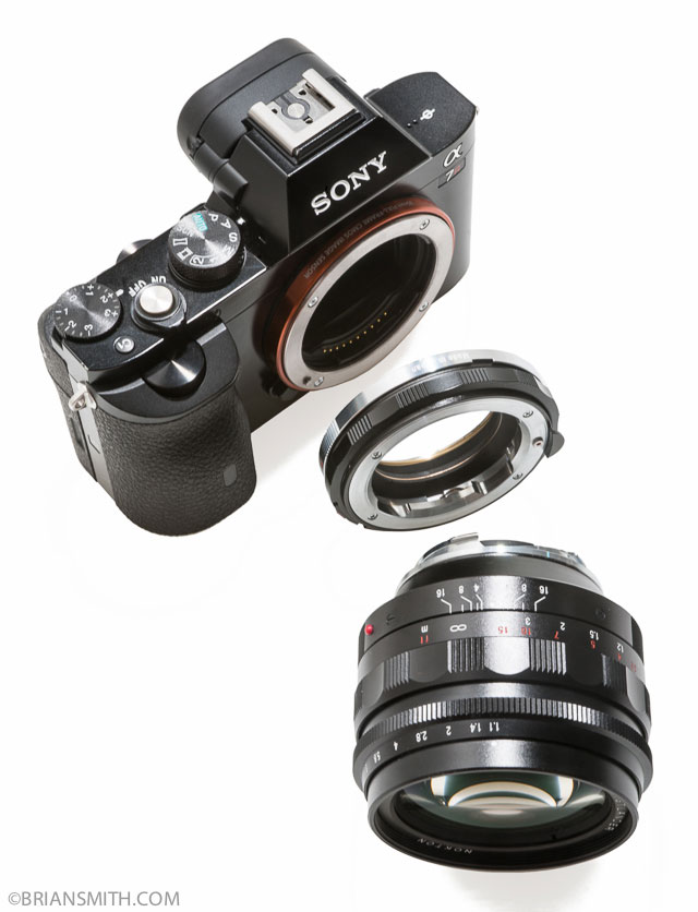 voghtlander-close-focus-adapter