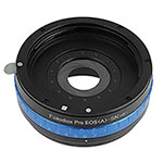 Fotodiox-Canon-EF-to-Sony-E-Iris-control-lens-adapter
