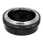Fotodiox-Canon-FD-to-Sony-E