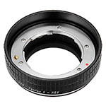 Fotodiox-Contax-G-to-Sony-E-lens-adapter