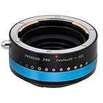 Fotodiox-Contax-N-to-Sony-E-lens-adapter
