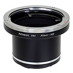 Fotodiox-Pentax-645-Sony-E-mount-lens-adapter