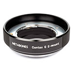Metabones-Contax-G-to-Sony-E-lens-adapter