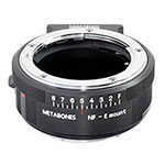 Metabones-Nikon-G-Sony-E-lens-adapter