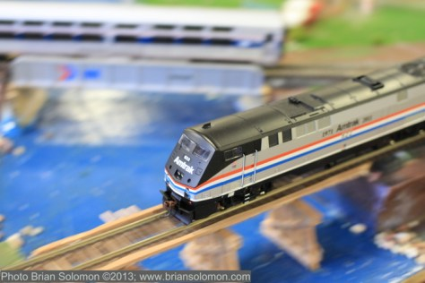 Amtrak_822_1_IMG_0512 3