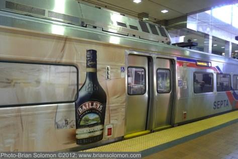 Baileys_Train_P1410008