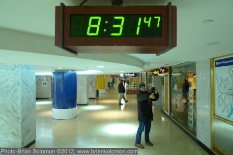 SEPTA_Suburban_Station_clock_P1410248
