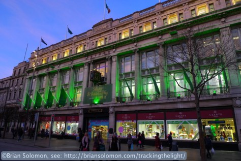 Clerys_in_Green_P1610718