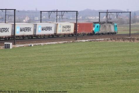 Container_train_Antwerpen_Noorderdokken_IMG_2563 2