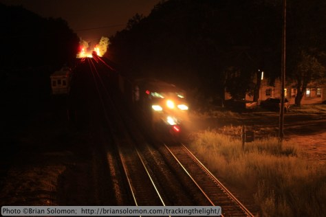 1_CP64_Ballast_train_departs_west_at_night_IMG_2758
