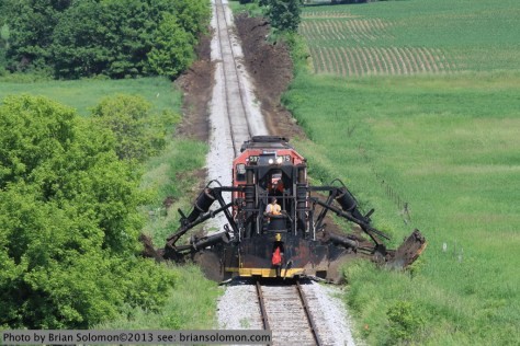 CPR_Jordan_Spreader_north_of_DeForest_Wis_IMG_2978