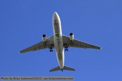 Aer_Lingus_w_Blue_Sky_IMG_0978