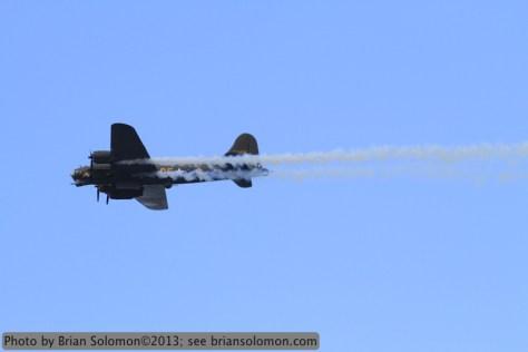B-17_w_Streamers_IMG_1101 1