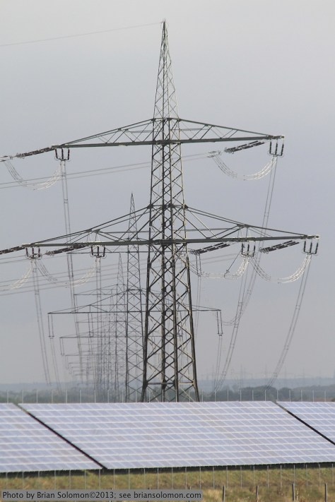 RWE Power.