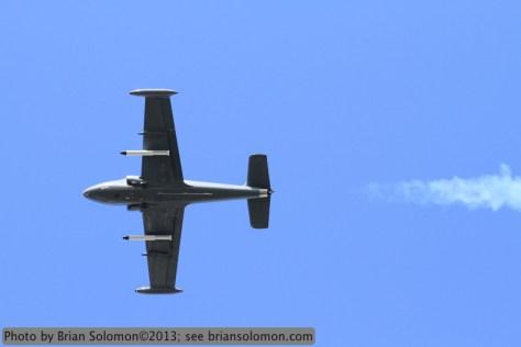 Jet Fighter_IMG_1058