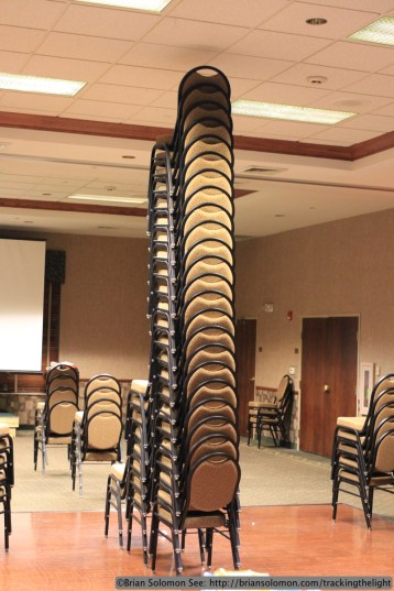 Chairs_stacked_IMG_0579