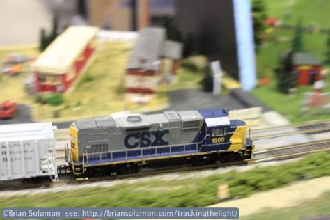 CSX_GP15-1_IMG_4120