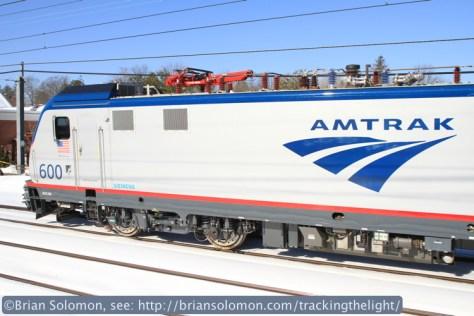 Amtrak_171_ACS_64_engine_600_at_Milford_trailing_1_IMG_4213
