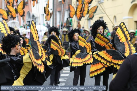 StPatricks_Parade_butterflies_IMG_0752