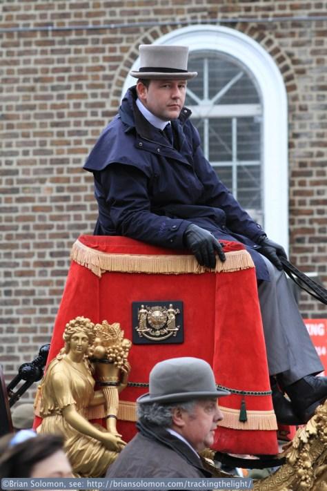 St_Patricks_Day_Parade_top_hat_IMG_0214