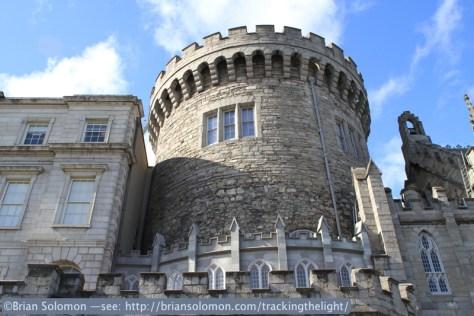 Dublin_Castle_IMG_5822