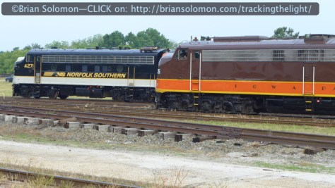 NS_4271_Iowa_Pacific_4035_P1030013