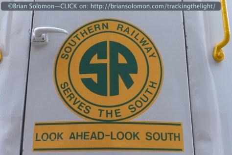 Southern_Rwy_logo_P1020956