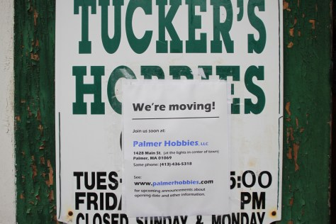 Tuckers_Hobbies_moving_sign_IMG_5881