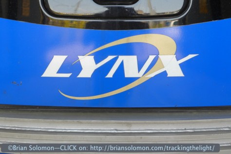 Lynx_logo_P1040032